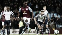 FA Cup Preview: Aston Villa vs West Brom - Baggies looking for Midlands revenge