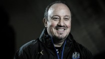 Leicester City - Newcastle United: Benitez looks for the perfect start