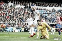 El Real Madrid ya conoce el horario para recibir al Sporting de Gijón