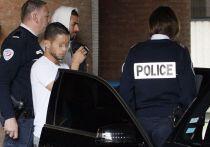 Bleus: l'entourage de Benzema mis en doute et des questions (sportives) en suspens
