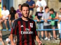 Milan: Montella ritrova Bertolacci