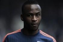 Stoke submit £20m bid for Saido Berahino