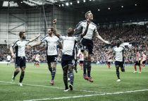 Pulis y Berahino alejan al Southampton del sueño Champions