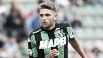 """L'Inter torna forte su Berardi, la conferma dell'agente: """"La palla ora passa al Sassuolo"""""""