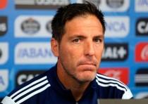 """Berizzo: """"Dirigir a Argentina es un anhelo pero los tiempos en este caso no coinciden"""""""