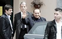 Milan ai cinesi, Berlusconi si sarebbe convinto ad accettare la presidenza onoraria