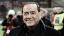 Milan ai cinesi, in settimana Berlusconi conoscerà i nomi dei soggetti interessati