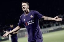 Coppa Italia 2016/17 - Fiorentina di rigore in zona Cesarini, Chievo in ginocchio: decide Bernardeschi