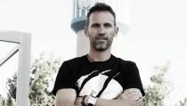 """Lucas Bernardi: """"Me voy con cosas positivas y negativas, hay cosas por mejorar"""""""