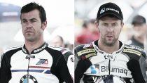 Bernat Martinez y Dani Rivas, una vida por y para el motociclismo