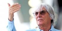 """F1, Ecclestone: """"2016? Difficile battere la Mercedes"""""""