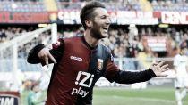 """Bertolacci: """"Al Milan progetto importante, mi aspetto una grande stagione"""""""