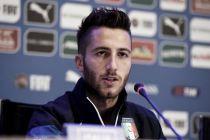 Bertolacci set to miss Milan derby