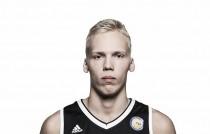 Basket, colpo Orlandina: arriva il lettone Berzins