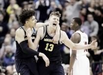 Michigan vs Oregon, los Wolverines en busca de alargar el milagro