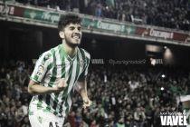 CD Mirandés - Real Betis: centrarse en lo importante, ganar