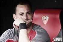 Resumen Sevilla FC 2015/2016: Beto, adiós al héroe de Turín