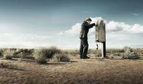 'Better Call Saul' comienza con récord de audiencia: Mejor estreno de cable de la historia