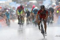 Previa Giro de Italia 2016: 21ª etapa, Cuneo - Torino