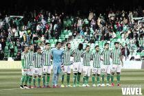 Rennella y Varela no estarán frente al Zaragoza