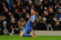 Manchester City chute, à domicile, contre Chelsea qui relance la course pour le titre