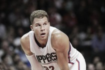 Nba, l'estate dei Clippers ruota intorno a Blake Griffin