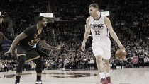 Nba, disastro Cleveland contro i Clippers (94-113)
