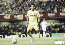 Los hermanos dos Santos a por la Copa Oro