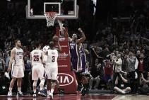 NBA, l'ultimo harakiri dei Los Angeles Clippers