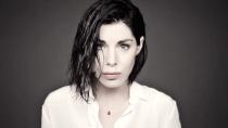 Aspettando Sanremo: Bianca Atzei