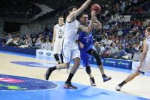 Dominion Bilbao Basket - Iberostar Tenerife: a seguir la racha victoriosa en casa