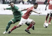 Rubin Kazan vs Spartak Moscow preview