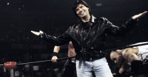 Eric Bischoff on Creation of Sting and not buying WCW
