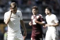"""Derrota y """"caso Totti"""", la Romaestá sin tranquilidad"""