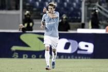 Lazio, Inzaghi recupera Biglia e De Vrij per la gara contro il Cagliari