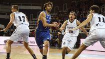 Bilbao Basket - MoraBanc Andorra: encuentro inédito en la Liga Endesa