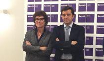 Álvaro Bilbao deja la presidencia del Gipuzkoa Basket