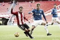 Previa | UD Almería – Bilbao Athletic: la esperanza pasa por Andalucía