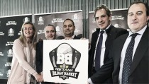 Llega el RETAbet Bilbao Basket