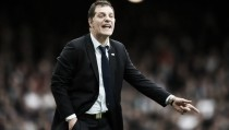 Bilic 'not interested' in England job, says Gold