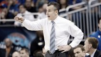 I Thunder ripartono da Billy Donovan