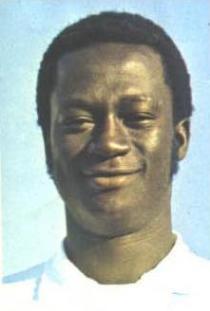 """Biri Biri"", la mirada de Gambia"