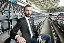 Making sense of Swansea City's goalkeeping situation