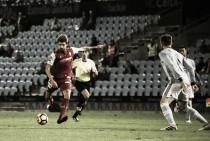Braga, Rio Ave y Paços Ferreira pierden en sus amistosos