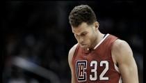 Resumen NBA: la gresca que le sobra a los Clippers y le falta a los Jazz