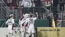 Bayer 04 Leverkusen - Werder Bremen: Werkself gegen Angstgegner Werder