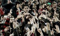 Storica, Bournemouth per la prima volta in Premier League