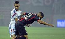 Lyon : direction Europa League