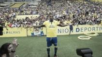 La figura del rival: Kevin-Prince Boateng
