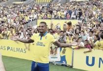 """""""Il Prince di Las Palmas"""", Kevin Prince Boateng si confessa in esclusiva a Fox Sports"""